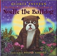 Best gloria estefan children's books Reviews