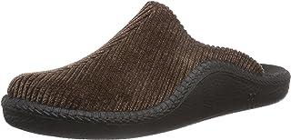 Romika Mokasso 220, Zapatillas de Estar por Casa para Hombre