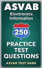 electronics information asvab