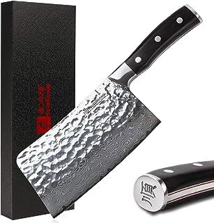 YOUSUNLONG Professional Keuken Chef's Knife