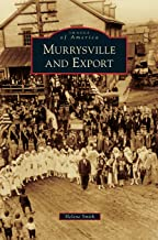 Murrysville and Export