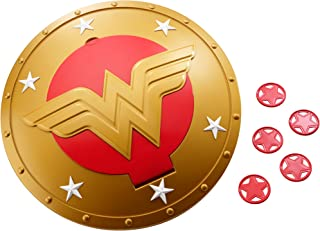Best wonder woman online play Reviews