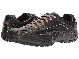1c0300e16020 SKECHERS Classic Fit Citywalk - Elison