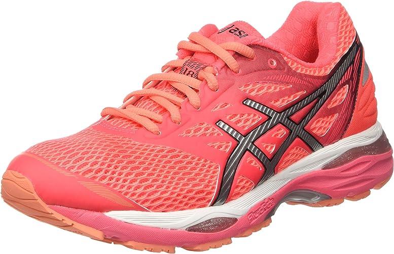 ASICS Gel-Cumulus 18, Chaussures de Running Femme