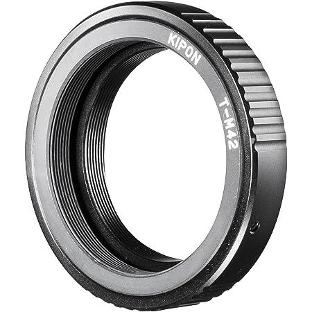 Kipon T2 Adapter Für M42 Kamera