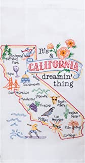 Best california themed gifts Reviews