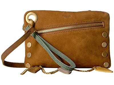 Hammitt Nash Small (Marin/Point Reyes/Mendocino/Shell/Sequoia/Sausalito/Shell) Handbags