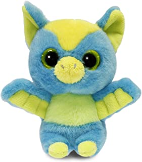 YooHoo Batu Fruit Bat Soft Toy 12cm