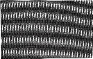 サンワサプライ すべり止めマット(サイズ:320×200mm) PDA-NS1
