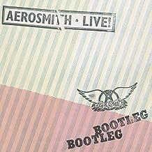toys in the attic aerosmith live