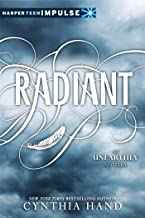 Radiant (Unearthly)