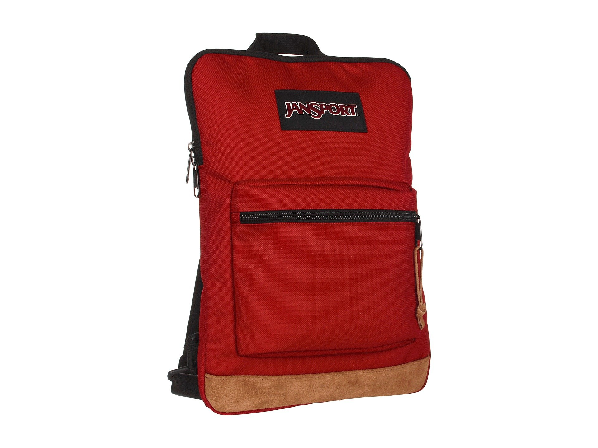 Funda para Portatil JanSport Right Pack Sleeve  + JanSport en VeoyCompro.net