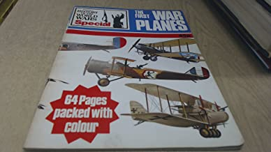 The First War Planes [Purnell