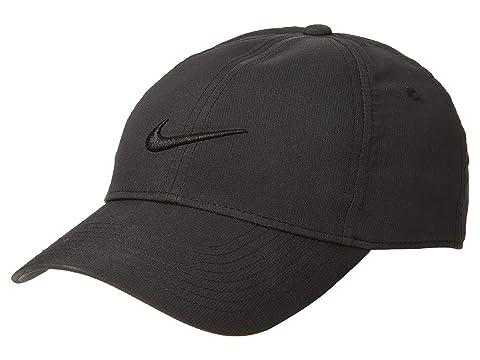 Nike L91 Cap Core at Zappos.com 5701511d733