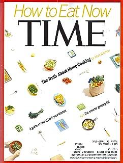 Best time magazine hong kong Reviews