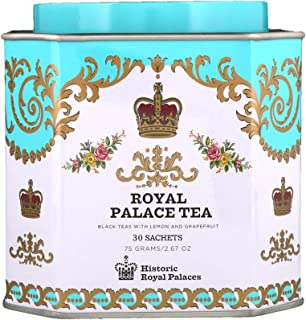 Best harry and meghan tea tin Reviews