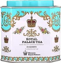 british tea company england