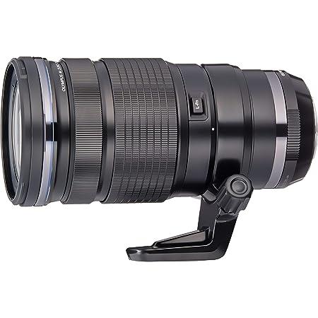 OLYMPUS 望遠ズームレンズ ED 40-150mm F2.8 防塵 防滴 マイクロフォーサーズ用 M.ZUIKO ED 40-150mm F2.8 PRO