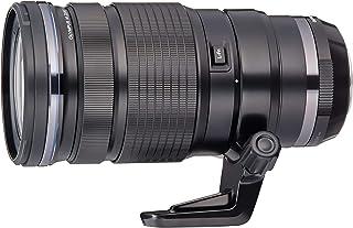 Olympus Objetivo M.Zuiko Digital ED 40-150mm F2.8 PRO, teleobjetivo, adecuado para todas las cámaras MFT (modelos Olympus...