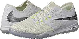 Nike Zoom PhantomX 3 Pro TF