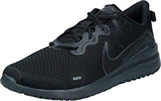 Nike Renew Ride Men's Road Running Shoes