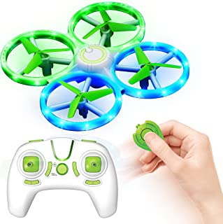 Best ufo toy remote control Reviews