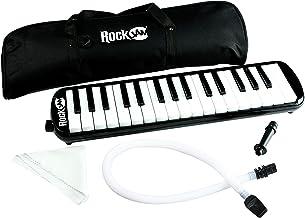 RockJam RJMEL 32 Clave Melodica Piano RJMEL