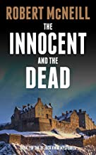 The Innocent and the Dead: gripping Scottish crime fiction (