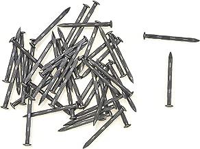 pk masonry nails