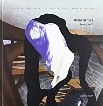 Arturo Herrera : Keep in Touch (Spanish and English Edition)
