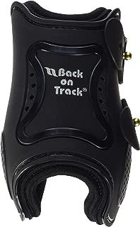Back on Track Royal Fetlock Boot