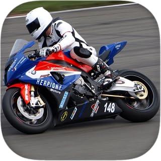 Motorbike Mountain Racing 3D