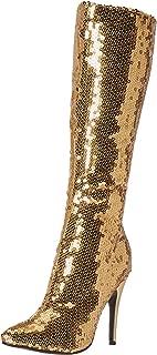 Women's 511-Tin Boot