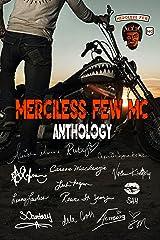 Merciless Few MC Anthology 2022 Kindle Edition