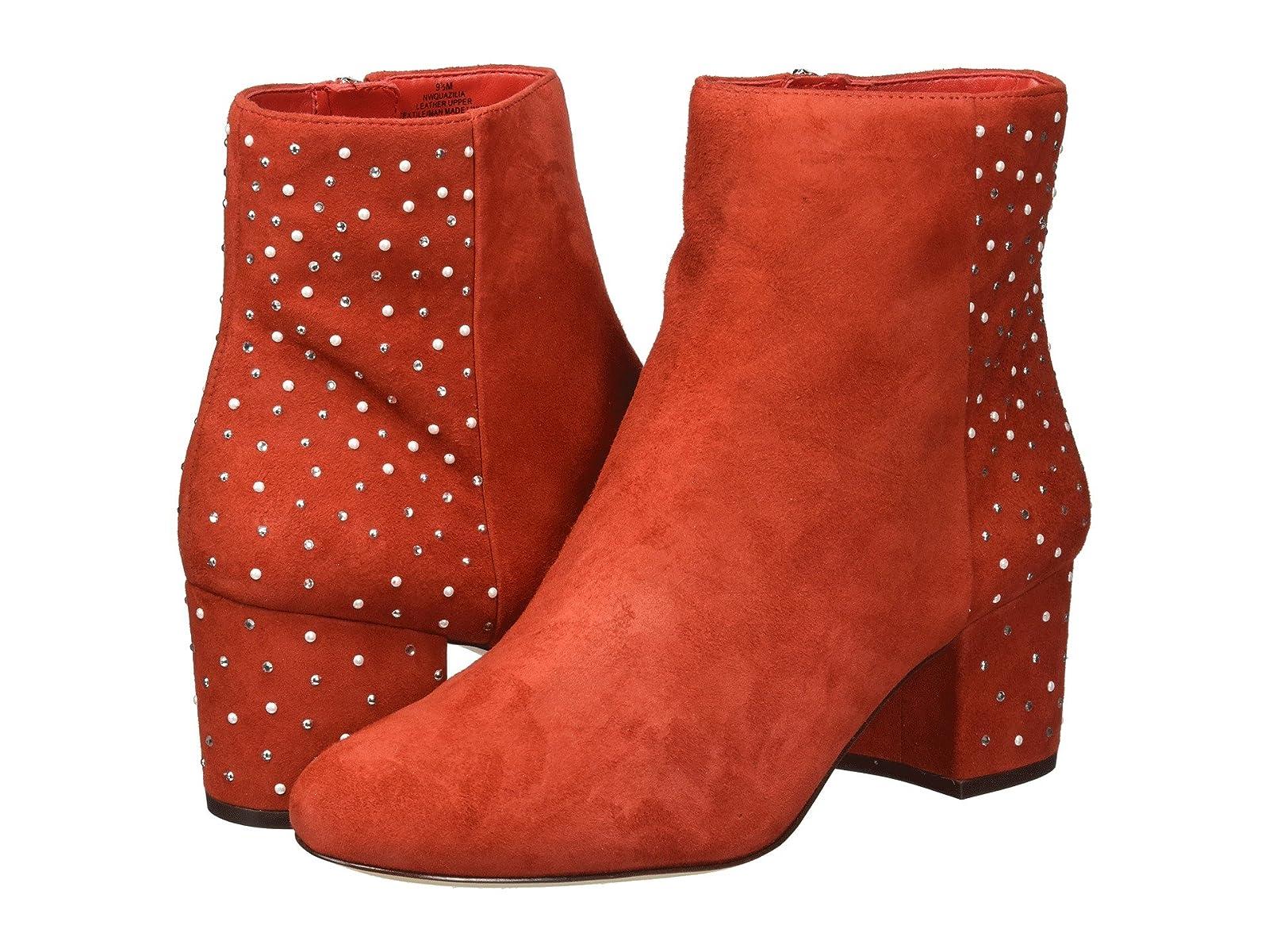 Nine West QuaziliaEconomical and quality shoes