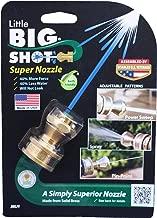 Best hot shot kitchen bug spray Reviews