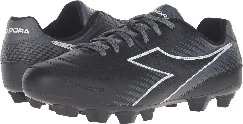 Diadora Mens Mago R LPU Soccer shoes