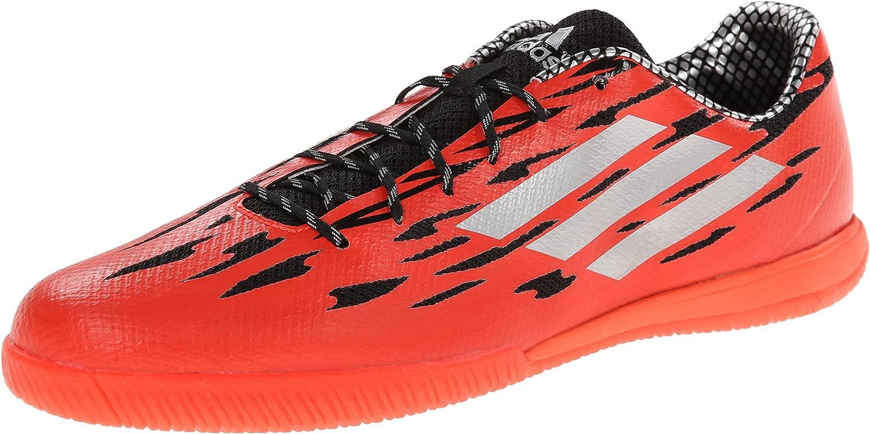 Adidas Perforuomoce Ff Speedtrick Calcio Bitta, Amazon viola   nero   semi solare gituttio, 6,5 M Us