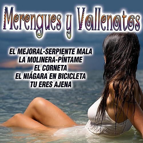 Serpiente Mala de The Latin Salsa Boys en Amazon Music - Amazon.es
