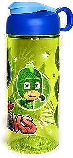 PJ Mask Zak Designs Kids water bottle