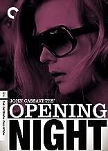 Best opening night movie Reviews