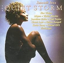 Best quiet storm jazz Reviews