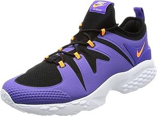 Nike Men's Zoom Wildhorse