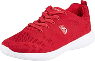 Bourge Men's Loire-119 Running Shoes