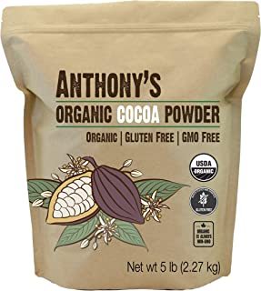 hersheys cocoa gluten free