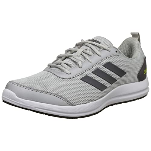 f590ffe54b28b Adidas Shoes: Buy Adidas Shoes Online at Best Prices in India ...