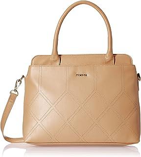 Amazon Brand - Symbol womens Handbag