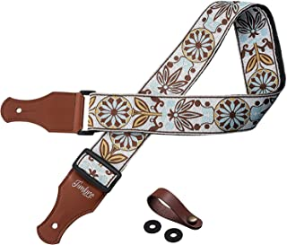 Best kids guitar strap Reviews