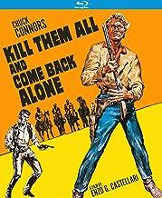 Best kill them movie Reviews