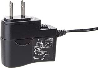 Plantronics Cs Series & Avaya Ac Adapter